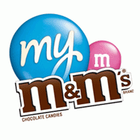 My M&M Coupons