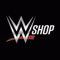 Wwe coupons 2019