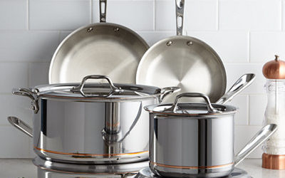 3985168 fpx.tif 400x250 - Big Discounts Cookware Sets on Sale at Macys