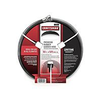 5691444 - Craftsman 50' Hose For $17.99