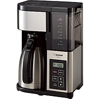 5692920 - Zojirushi Fresh Brew Plus Thermal Carafe Coffee Maker for $63.42