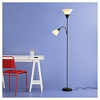 5747816 - Torchiere Floor Lamp for $7.19