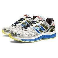 5754144 - New Balance 860v4 Stability Running Shoes for $40