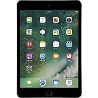 5770976 - 128GB Apple iPad Mini 4 WiFi Tablet for $275