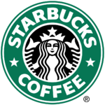 5771044 - Starbucks Gold Level for 1 Year with One Purchase