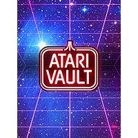 5775880 - Summer PC Digital Download Game Sales at GreenManGaming: Gauntlet $4.75, Atari Vault $3.80 Plus Many More