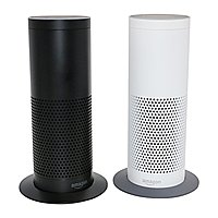 5779820 - 2 Amazon Echo for $159.98