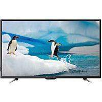 """5794236 - 55"""" Proscan PLDED5515-UHD 4K Ultra HD LED HDTV for  $280"""