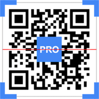 5803164 - QR and Barcode Scanner Pro (Android) For Free
