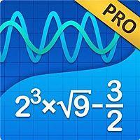 5803988 - Free Graphing calculator Android App Pro
