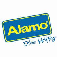 Alamo coupons & promo codes