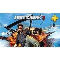 5788636 - Playstation Plus Free Games