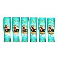 5807908 - 6-Pack 10.1oz Herbal Essences Moroccan My Shine Nourishing Conditioner for $6.58