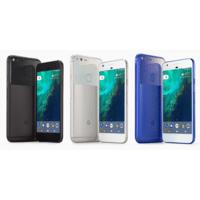 5825772 - Google Pixel Smartphone + Daydream View VR Headset Bundlefor $524