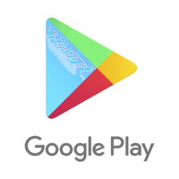 5833704 - Google Play: $1 Credit  Free for Selected Accounts