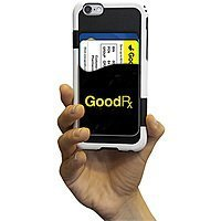 5837800 - Free GoodRx Phone Wallet