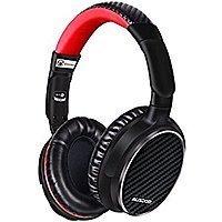 5853492 - Ausdom ANC 7 Active Noise Canceling Over Ear Headphones for  $25.59