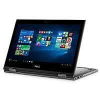 "5885640 - Dell Inspiron 13 Laptop: i7 6500U, 13.3"" 1080p, 8GB DDR4, 256GB SSD for $599.99"