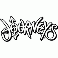 Journeys coupons, promo codes, deals