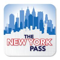 New York Pass coupons deals promotions