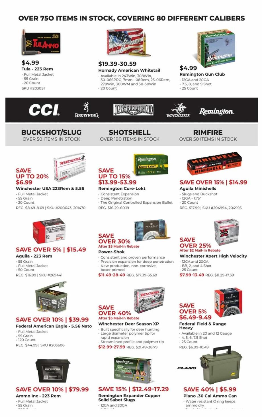 photo relating to Printable Gander Mountain Coupons named Gander Outside the house Black Friday Commercials, Gross sales, Doorbusters, and