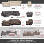 Value City Furniture Black Friday Ads Sales Deals 2018