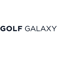Golf Galaxy Black Friday Ads Sales Deals Doorbusters