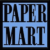 papermart coupons