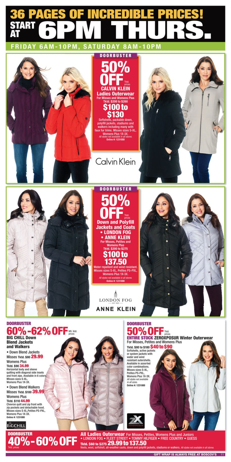 69a9d38a9 Similiar Coupons and Coupon Codes You Might Find Useful! eddie bauer black  friday