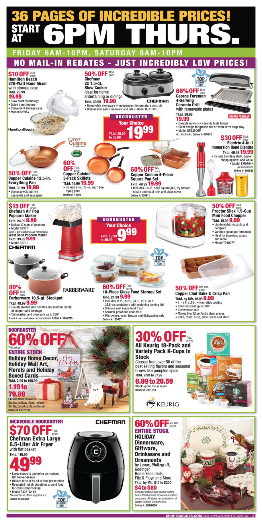 photograph relating to Boscovs Coupons Printable named Boscovs Black Friday Commercials Product sales Offers Doorbusters 2018