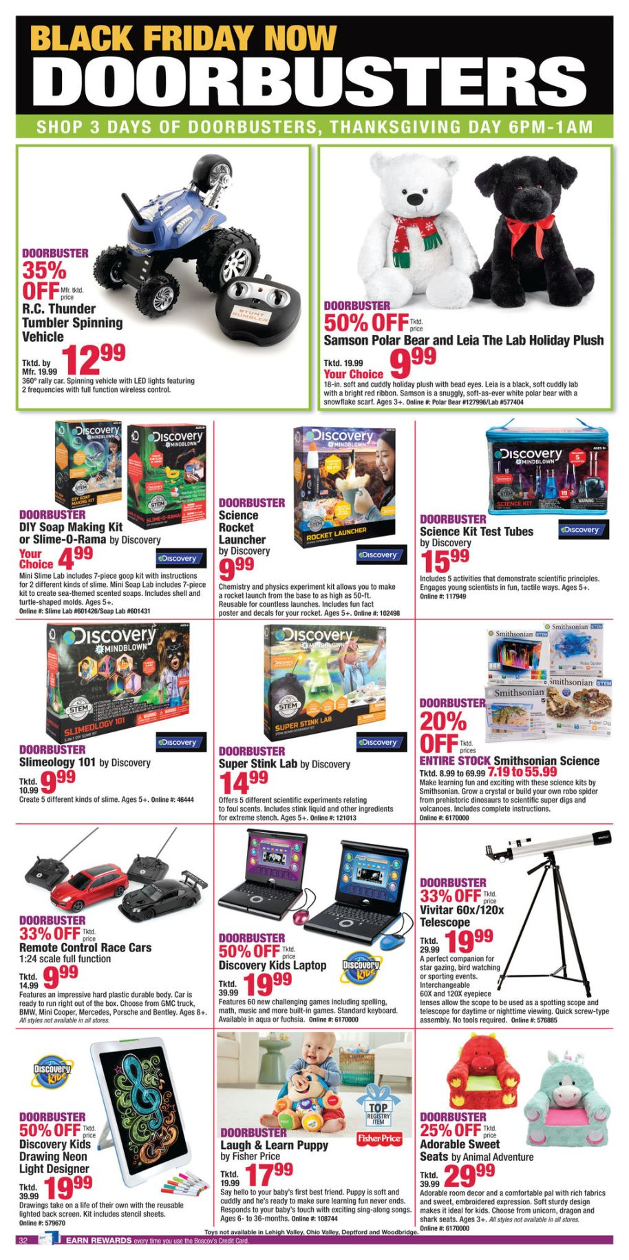 graphic about Boscovs Coupons Printable identified as Boscovs Black Friday Commercials Revenue Promotions Doorbusters 2018