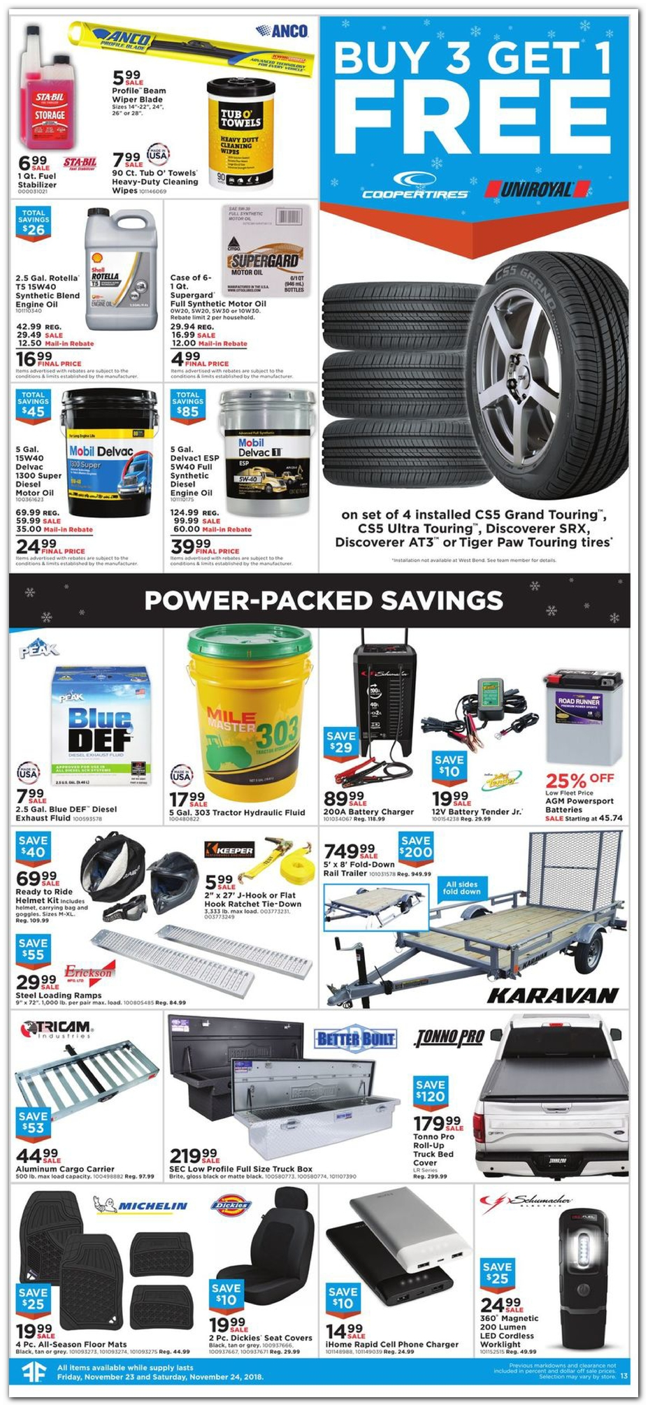 1f821ad306 Similiar Coupons and Coupon Codes You Might Find Useful! Ac Moore Black  Friday Ads Doorbusters ...
