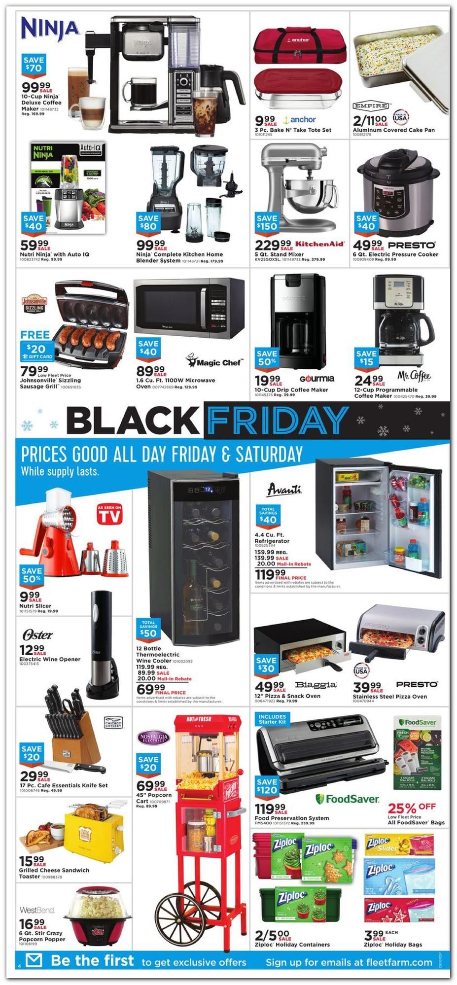 cc1967c1d3 Click Here To Shop for Farm   Fleet Black Friday Sales and Deals Online