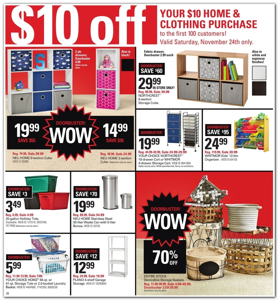 picture regarding Shopko 20 Off Printable Coupon referred to as Shopko Black Friday Adverts, Profits, and Discounts 2018 CouponShy