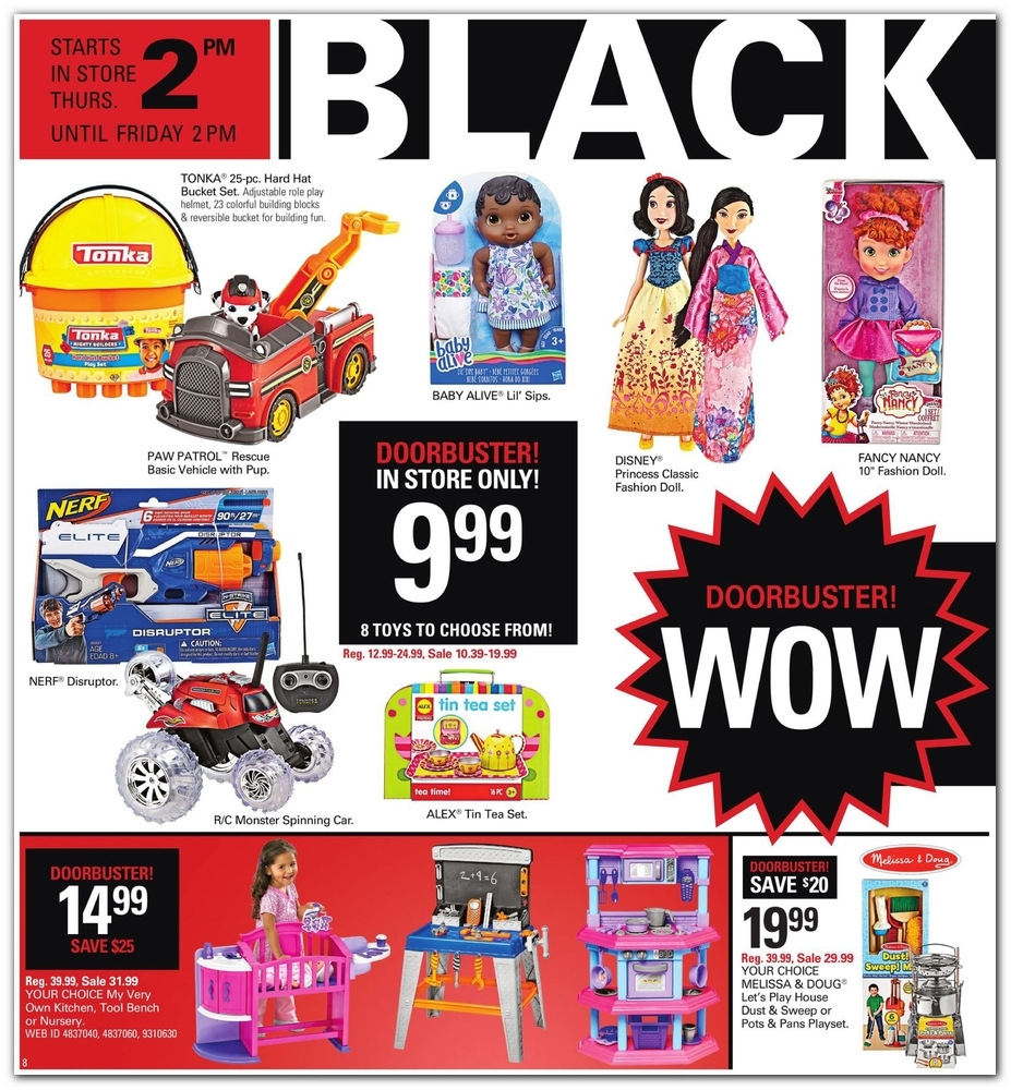 graphic about Shopko Printable Coupons titled Shopko Black Friday Commercials, Gross sales, and Discounts 2018 CouponShy