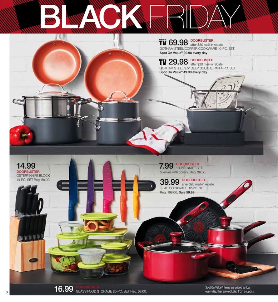 image about Stage Stores Printable Coupons known as Place Keep Black Friday Adverts Product sales Discounts Doorbusters 2018