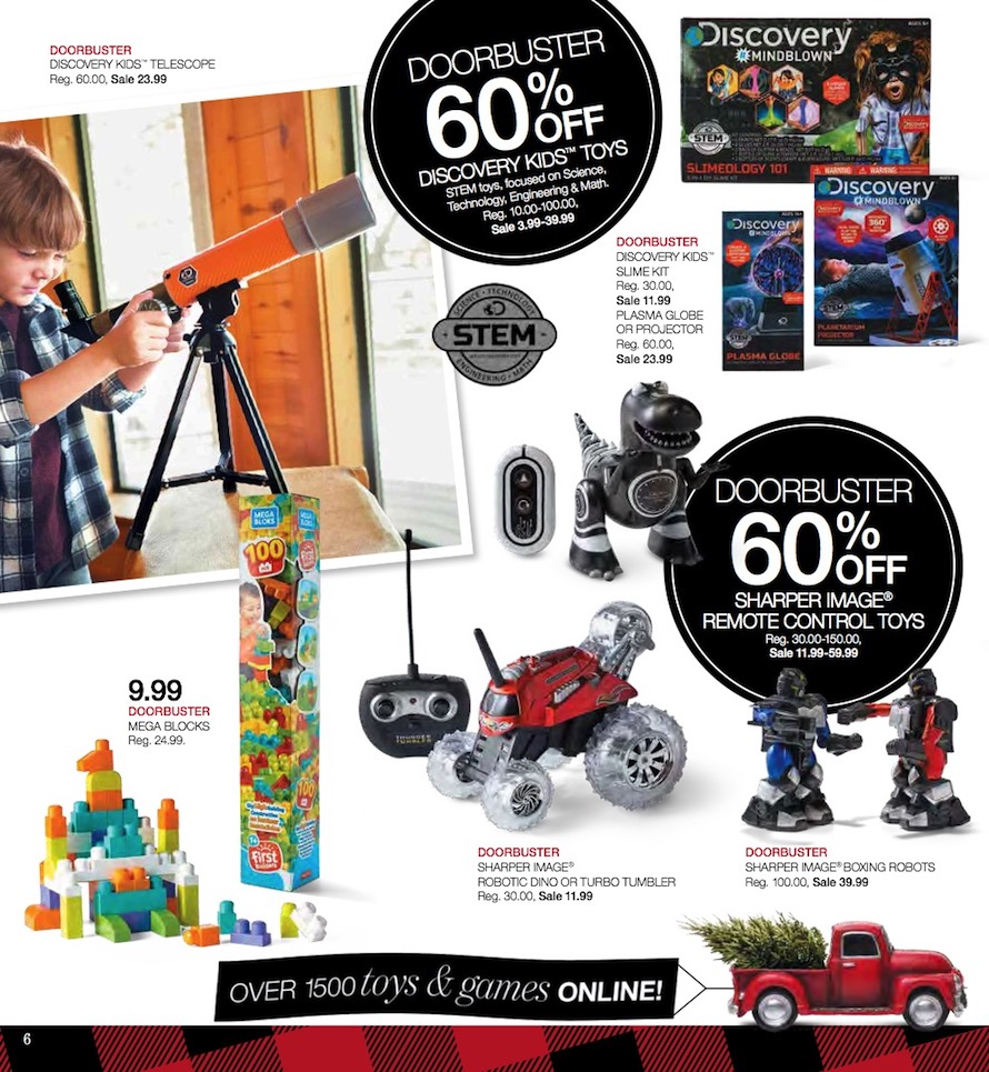 image about Stage Stores Printable Coupons named Place Retail store Black Friday Adverts Income Discounts Doorbusters 2018
