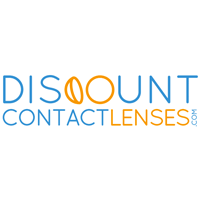 Discountcontactlenses Coupons