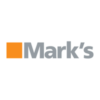 marks coupons