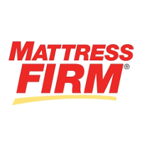 mattressfirm coupons