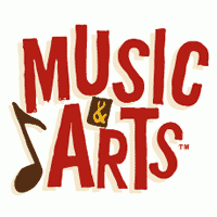 music and arts coupons