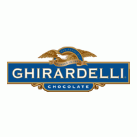 ghirardelli-chocolate coupons