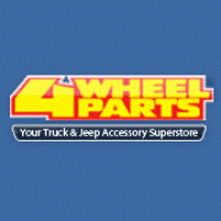 4-wheel-parts coupons