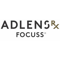 adlens coupons