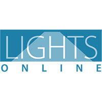 lightsonline coupons