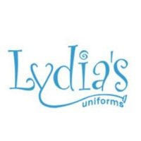 Lydias Uniforms Coupon & Promo Codes. 4 verified offers for December, Coupon Codes / Clothing, Shoes & Jewelry / Lydias Uniforms Coupons. Add to Your Favorites. Scrubin Uniforms Coupon Code. One Greek Store Coupon. RIPT Apparel Coupon. Abercrombie and Fitch Outlet Coupons. Tea Leaf Clothing Coupon. Spiritual Gangster Coupon%(15).