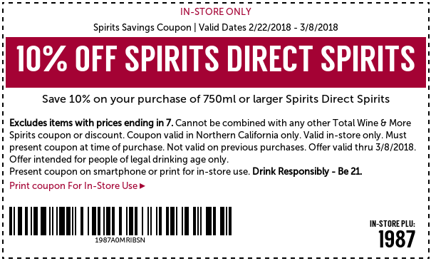 total wine printable coupons total wine coupons promo codes deals 2018 couponshy 25308 | total wine