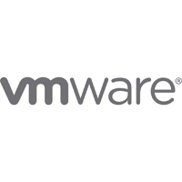 vmware coupons