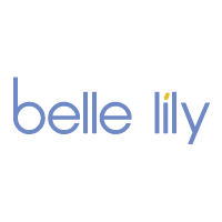 belle lily coupons