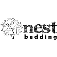 nest-bedding coupons